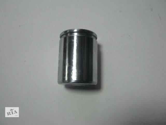 продам Тормозий поршень Iveco Daily 65C15 бу в Ковеле