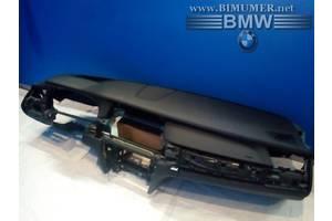 Накладки BMW 7 Series (все)