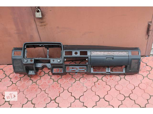 продам Торпеда ГАЗ 2410 Недорого бу в Ковеле