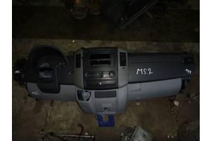 б/у Накладки Mercedes Sprinter 313