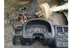 б/у Накладки ГАЗ 3110