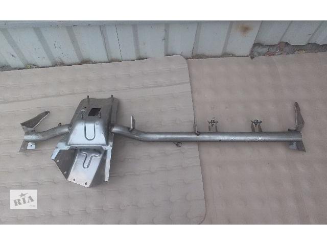 купить бу  Торпедо для легкового авто Daewoo Matiz в Тернополе