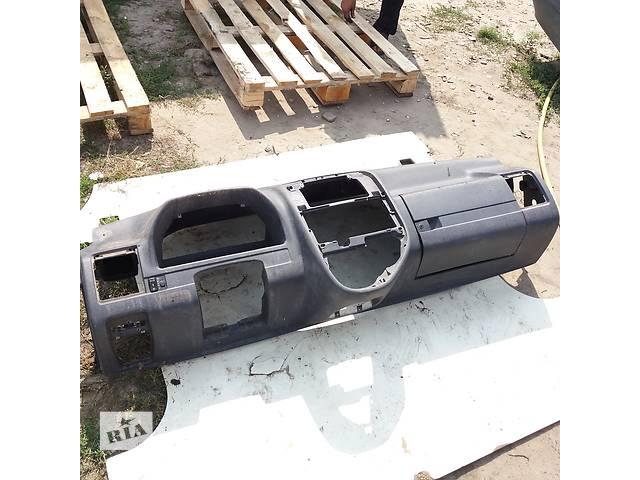 купить бу Торпедо для Mercedes Vito в Ковеле