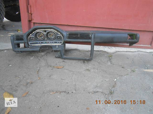 купить бу Торпедо на  ВАЗ с БМВ в Житомире