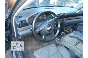 б/у Накладки Audi A4
