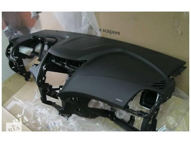 Торпедо/накладка для легкового авто Hyundai Accent- объявление о продаже  в Умани