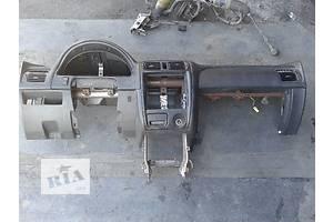 Накладки Mazda 626