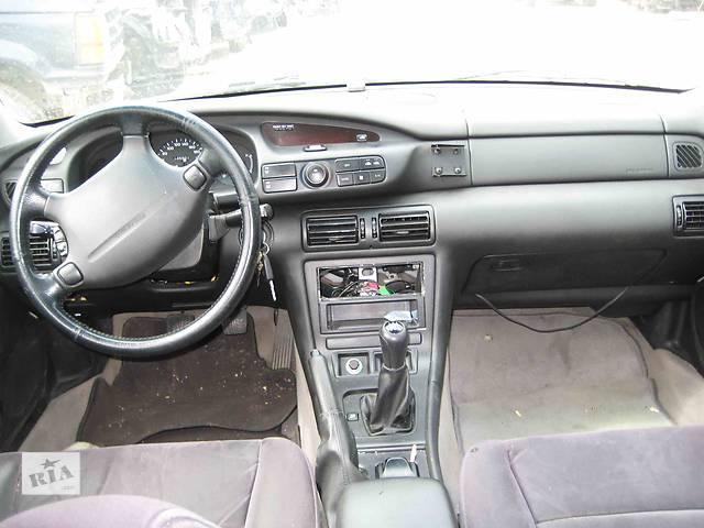 бу  Торпедо/накладка для легкового авто Mazda Xedos 9 в Львове