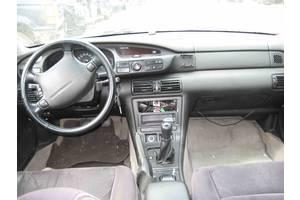 Накладки Mazda Xedos 9