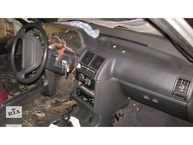 бу  Торпедо/накладка для седана ВАЗ 2110 в Чернигове