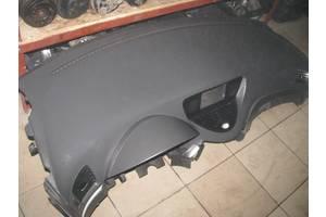 б/у Торпеды Subaru Tribeca