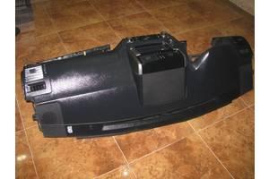б/у Торпедо/накладка Toyota Land Cruiser Prado 150