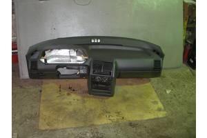 Торпеды ВАЗ 2110