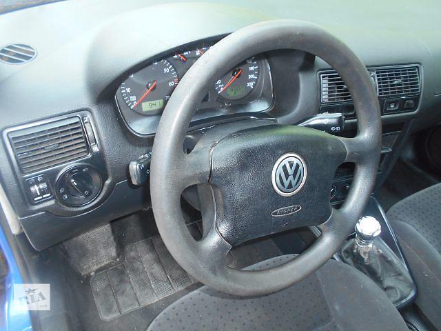 продам торпедо/накладка для Volkswagen Golf IV, 2000 бу в Львове