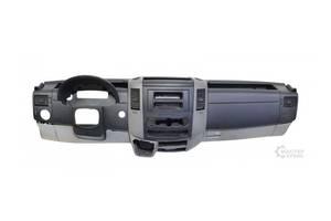 б/у Торпедо/накладка Volkswagen Crafter груз.