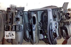 б/у Торпеды Chrysler Voyager