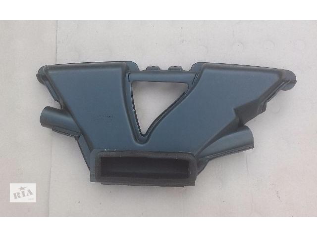 продам  Торпедо/сопло лобового стекла для легкового авто Daewoo Matiz бу в Тернополе