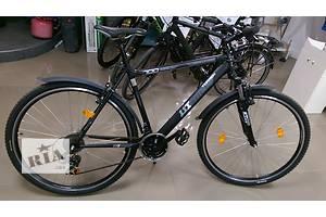 б/у Велосипеды найнеры