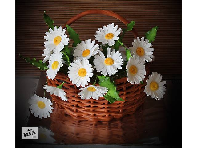 Торт на заказ Днепропетровск- объявление о продаже  в Днепре (Днепропетровск)