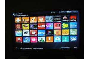 б/у 3D телевизоры Toshiba