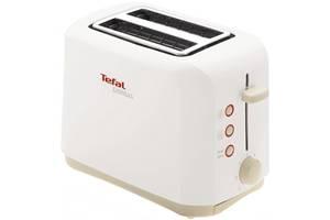 Новые Тостеры Tefal