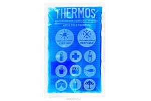 Новые Портативные холодильники Thermos