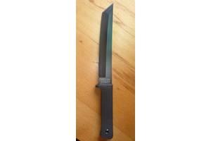 Новые Ножи туристические Cold Steel