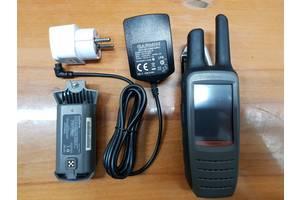б/в Туристические GPS-навигаторы