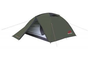 Новые Палатки трехместные Hannah