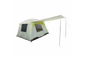 Новые Палатки Caribee