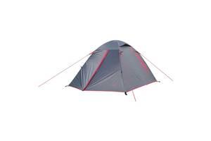 Новые Палатки двухместные Loap