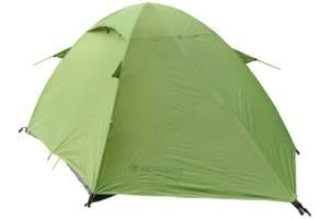 Палатки