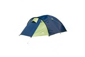 Новые Палатки HouseFit