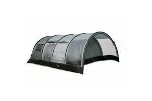 Новые Палатки