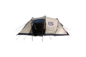 Новые Палатки Campingaz
