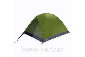 Новые Палатки Vango