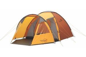 Новые Палатки Easy Camp