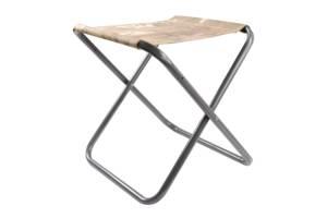 Нові Розкладні стільці
