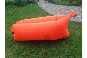 Новые Надувные диваны