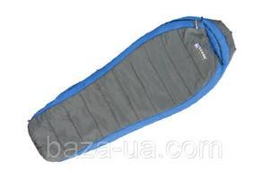 Новые Спальные мешки Terra Incognita