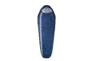 Новые Спальные мешки High Peak