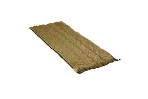 Новые Спальные мешки Кемпинг