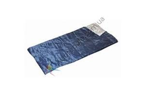 Новые Спальные мешки