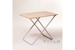 Кемпинговая мебель Витан