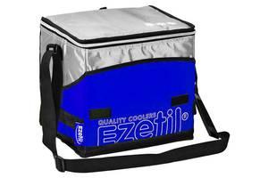 Новые Сумки-холодильники Ezetil