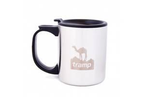Новые Туристическая посуда Tramp