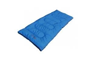 Новые Спальные мешки Time Eco