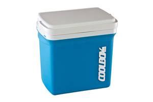 Новые Портативные холодильники Ezetil
