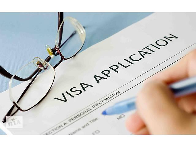 Недвижимость испании получение визы