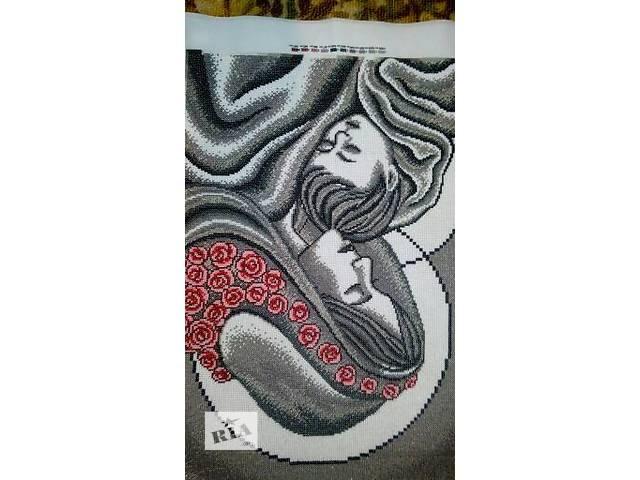 Товары искусства- объявление о продаже  в Кропивницком (Кировоград)